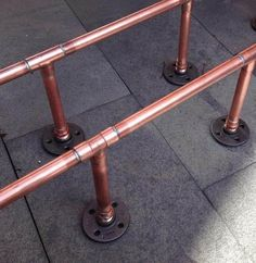 etagere-tuyaux-cuivre-soudure