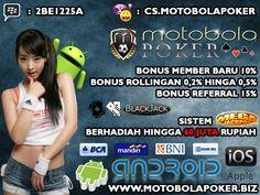 Game Judi Poker Free Dalam Download  http://pokeronlineindonesia.info/game-judi-poker-free-dalam-download/