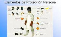 Resultado de imagen para EQUIPOS DE SEGURIDAD PARA MECANICOS