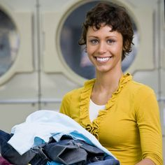 Skip being the woman or man at laundromat. Old Dominion Cleaners offers free wash and fold pick up and delivery in the following zip codes: 23059 23226 23235 23103 23230 23288 23233 23058 23173 23060 23238 23221 23294 23113 23222 23228 23114 23242 23229 23236 23240 23220 23289 23219 23298 23223 23297 23234 Sign up today at www.olddominioncleaners.com