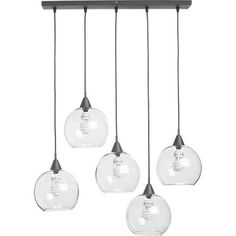10 Under $200: Ceiling Lights That Provide Real Light