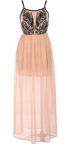 Midi Dress #newfashion #MidiDress #Midi #Dress #ladies #anna7891 #pretty #collectionforgirl  www.2dayslook.com