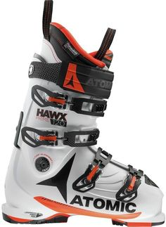 6ab89e3550 7 Best Boots images | Ski boots, Ski shoes, Touring