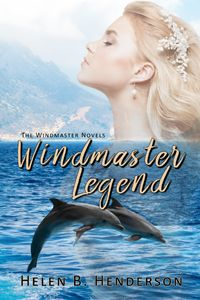 Magic and destiny, Windmaster Legend, a fantasy by Helen Henderson Fantasy Romance, New Fantasy, Fantasy Series, Fantasy World, Forbidden Love, Shall We Dance, Star Crossed, Creatures Of The Night, Latest Books