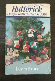 Dimensions Counted Cross Stitch Kit 8658 Christmas Treasures Afghan 29 x 45