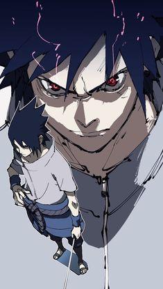 Naruto Shippudden, Naruto Shippuden Sasuke, Itachi Uchiha, Naruto Sketch, Naruto Drawings, Madara Wallpapers, Animes Wallpapers, Wallpaper Naruto Shippuden, Naruto Wallpaper