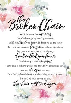 Dexsa Broken Chain Woodland Grace Series x Wood Plaque with Easel Birthday In Heaven Quotes, Mom In Heaven Quotes, Happy Birthday In Heaven, Dad In Heaven, Mom Quotes, Missing Mom In Heaven, Mother In Heaven, Daughter Quotes, Fathers Day In Heaven