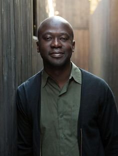 Interview: David Adjaye on his most important project to date | CLADmag issue 2 2016