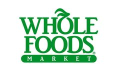 WHOLE FOODS MARKET. I wish there was one closer. <3 nana gloria