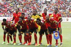 Sem surpresas, Gelson marca mas Angola volta a perder diante do Burkina Faso  https://angorussia.com/desporto/sem-surpresas-gelson-marca-angola-volta-perder-diante-do-burkina-faso/