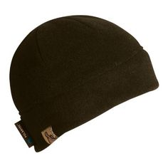Turtle Fur - Beanie Hat, Polartec 200 Fleece, Chocolate by TurtleFur. $9.34. Our Polartec 200 Beanie is constructed of thick and lofty fleece providing superior warmth and breathability.. Save 53%!