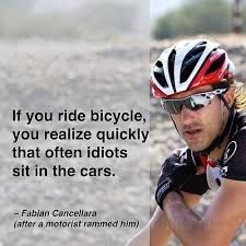 cycling quotes 13