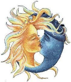 In Consciousness there is no judgement there is no belief in separation there is only a reflected world of beauty & bliss the reflected world of the Twin Flame Heart of unconditional love and acceptance~♥