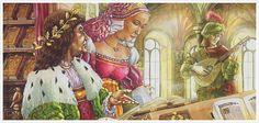 Budapest City.org   I. Mátyás kora, 1458-1490. Hungary History, Budapest City, Vlad The Impaler, Medieval Crafts, Raven King, Teaching History, Reign, Princess Zelda, Children