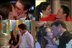 Piper and Leo- the greatest love to exist The Warren Family, Leo Wyatt, Scott Foley, Charmed Tv Show, Romeo And Juliet, Great Love, Women Empowerment, True Love, Tv Series