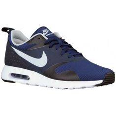 promo code 79ef2 92bf0 Soldes Les Derniers Modeles Nike Air Max Tavas Homme Pure PlatinumBlancheCool  GriseWolf Grise Chaussures Prix New in 2018  FOOTWEAR  Pinterest  Nike  ...