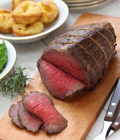 Cate calorii are muschiul de vita? Pork, Meat, Kale Stir Fry, Pigs