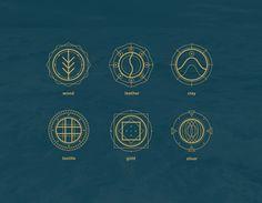 """Empfohlenes @Behance-Projekt: """"Web design - Made by vikings"""" https://www.behance.net/gallery/32071445/Web-design-Made-by-vikings"""