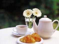 Tea Wallpaper, Tea Pots, The Creator, Youtube, Tableware, Bob Hairstyle, Curly Bob, Design, Cup Of Coffee