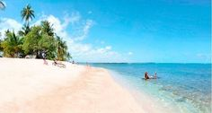 Gran Melia Puerto Rico Resort and Villas in San Juan #destinationweddings #honeymoon @luxdestweds