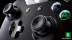 Xbox One performance could still 'change dramatically' developer claims ~ Latest Technology News