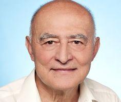 Rakovině se dá zabránit, tvrdí primář Erben