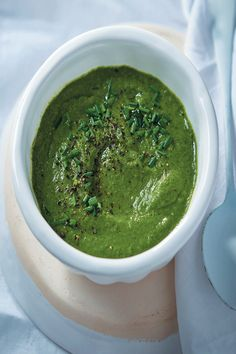 essential-green-soup