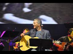 George Dalaras, Rembetiko / İstanbul 29.08.2014 Mundo Musical, St Georges Day, Greek Names, Greek Music, Name Day, Best Songs, Ancient Greek, Istanbul, Musicals