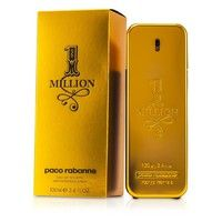 A woody, masculine fragrance for men Dynamic, energetic & passionate Top notes include ruby mandar