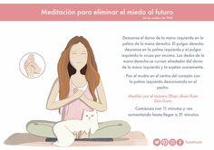 Mastering the Kundalini Sat Kriya Kundalini Yoga, Ashtanga Yoga, Pranayama, Breathing Meditation, Walking Meditation, Yoga Meditation, Meditation Buddhism, Vinyasa Yoga, Mindfulness Coach