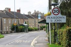 PAY-GV-of-Peasedown-St-John.jpg (615×409)