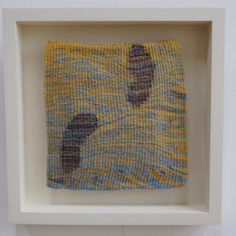 LOUISE OPPENHEIMER | British Tapestry Group