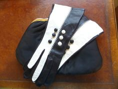 Hey, I found this really awesome Etsy listing at https://www.etsy.com/listing/211586812/capretto-lavabile-kid-leather-gloves
