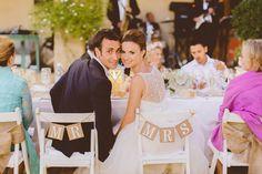boda Casa La Siesta