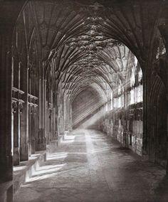 Die Kunst in der Photographie : 1907