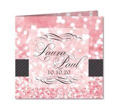Faire part mariage vintage bois ruban vichy rouge cartes - Mr bricolage vichy ...