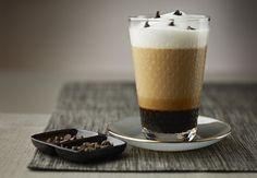 Kaffe quattro