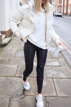 Femmes Fly London Yuli Mousse Noir Hiver Automne Casual Fashion Bottes Toutes Les Tailles
