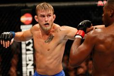 UFC: Alexander Gustafsson vows to rise above battle with self - http://www.sportsrageous.com/sports/ufc-alexander-gustafsson-2016/7817/