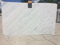 Glacier White granite is a beautiful natural stone, a perfect granite countertop slabs for light and dark kitchen cabinets.