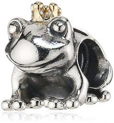 Pandora Damen-Bead 925 Sterling Silber Frosch 791118 Pandora http://www.amazon.de/dp/B00BF6R3WG/ref=cm_sw_r_pi_dp_xcgvvb033H3FE