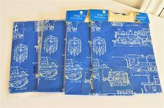 Carlton Cards, Gift Wrapping Paper, Vintage Home Decor, Locomotive, Wraps, Birthday, Awesome, How To Make, Gifts