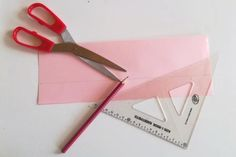 Fotopostup na efektné kvety z papiera, Tvorenie z papiera, fotopostup - Artmama.sk