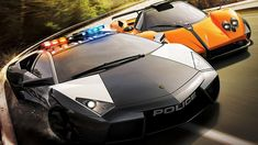 Parsisiųsti Need for Speed Hot Pursuit žaidimas srautas - http://torrentsbees.com/lt/pc/need-for-speed-hot-pursuit-pc-2.html