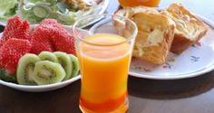 6 desayunos saludables, deliciosos y fáciles de preparar | Recetas para adelgazar