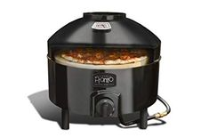 Pizzacraft Pizzeria Pronto Outdoor Pizza Oven - PC6000 Review