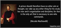 Famous Quotes, Proverbs, & Sayings Art Of War Quotes, Famous Quotes, Picture Quotes, Proverbs, Fails, Thoughts, Sayings, Men, Inspiration