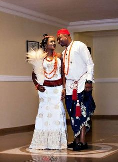 Welcome to Our Traditional Wedding African Inspired Fashion, African Men Fashion, African Wear, African Attire, African Style, Ankara Fashion, Nigerian Outfits, Nigerian Men Fashion, Nigerian Traditional Wedding