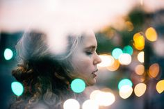 View top-quality stock photos of Double Exposure Of Young Woman With Bokeh City Lights. Find premium, high-resolution stock photography at Getty Images. Complementary Alternative Medicine, Stock Pictures, Stock Photos, Mindfulness For Beginners, Learn Something New Everyday, Best Meditation, Mindfulness Exercises, Double Exposure, City Lights