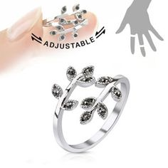 Exquisite #Jewellery, for the #Woman who deserves nothing less. Explore our #Collections here:http://silverdepot.com/